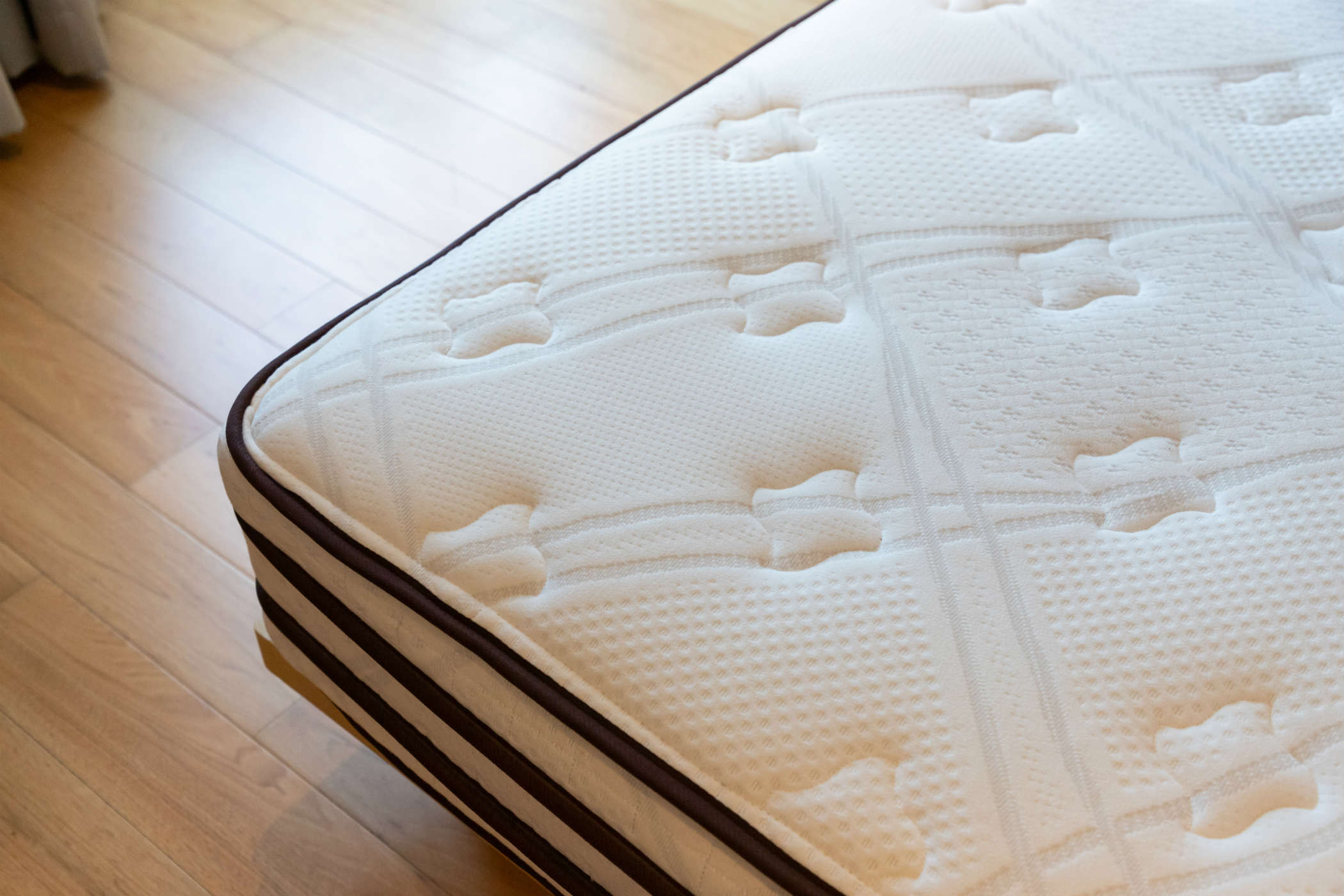 bed and mattress best beds botswana